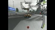 nfs_pro_street-super_zonda_640x5