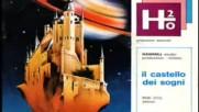 H2o- Il castello dei sogni 1983