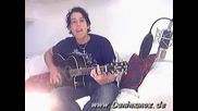 Daniel Munoz - Hola Mi Amor