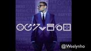 Страхотна! Chris Brown - Stuck On Stupid (official Song)