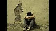Песента - Сираk - Много Тъжна