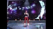 Nikola Bokun - Veruj bratu svome (Zvezde Granda 2011_2012 - Emisija 20 - 18.02.2012)