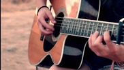 2012 • Too Close - Alex Clare - Official Music Video Cover - Madilyn Bailey & Alex G