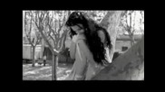 Evanescence - My Immortal Official Video