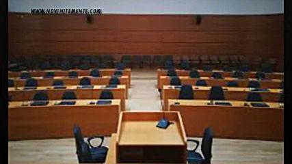 Общинските сесии се изнасят в Родопите
