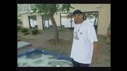 Mtv Cribs - Nelly