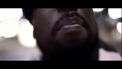 Official Video! Rampage Zig Zag Zig (feat. R.a. the Rugged Man)