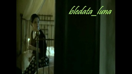 Gannis Ploutarhos - Anixe mou na bo