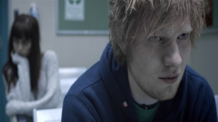 Ed Sheeran - Small Bump (Оfficial video)
