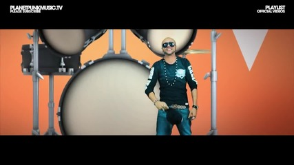 G G feat. Gary Wright Baby Brown - My My My (coming Apart) 2k12 (official Video) - www.uget.in
