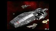 Battlestar Galactica 2