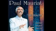 Paul Mauriat Orchestra - The Entertainer -