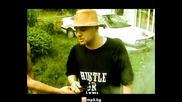 Спенс, Сарафа, Shosho, Andre и Big Mouth - Hip - Hop Shita на мода