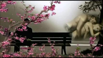 Гръцко• Излез от мислите ми• Giorgos Daskoulidis - Vges Ap To Myalo Moy(превод)