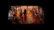 Silsila Ye Chaahat Ka (official Song) - Devdas - Youtube