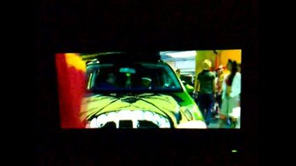 Видео - (2015-01-16 22:17:12)