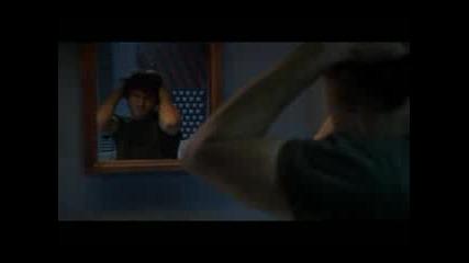 The Boogeyman 2 Trailer