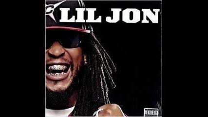 Lil Jon Ft. Chuck Fender - What U Gon Swear
