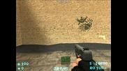 B0rkata(c0r3) Cs Source Weapon Skins