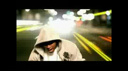 Hot!!! Chris Brown - With You (high Quality)