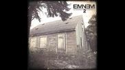 Eminem - Brainless Mmlp2 Album