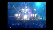 5ive & Queen  -  We will rock you