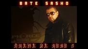 Бате Сашо - Оne more chance