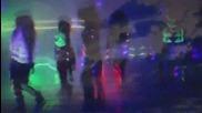 Vanessa Hudgens vs Yla - $$$ex ( Music Video 2013)