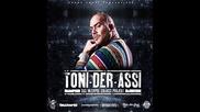 Toni Der Assi - Wir sind Mannheimer