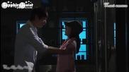 Kyuhyun - Hope Is A Dream That Doesn't Sleep (бг превод) ( King of Baking, Kim Tak Goo O S T )