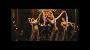 Trailer: The Forbidden Kingdom (2008)