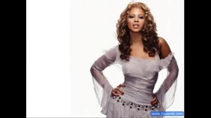 снимки на Beyonce + Beyonce - Halo