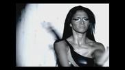 Nicole Scherzinger Feat. T.I. - Whatever You Like (HQ)