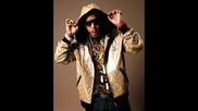 Daddy Yankee - Lamado De Emergencia