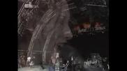 Tori Amos - Precious Things live at Glastonbury