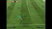 F I F A 13 - A Group Tournament - C S K A Sofia сезон 1 еп. 1 част 1/3
