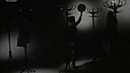 Бисери от новогодишна програма на Бт 1967г. 1 /11