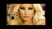 Cvetelina Qneva & Costi - Vlez Orient & House Remix