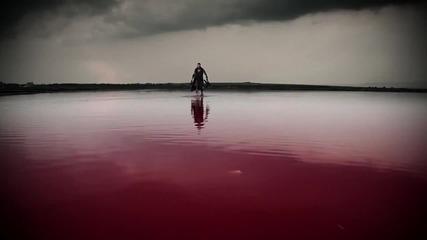 Grafa - Nikoi (2011 Hd Official Video)+subs