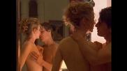 Nicole Kidman - Eyes Wide Shut (dressing and mirror scenes)