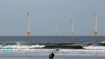 Offshore Wind Farm Is Set to Break Ground In The U.S. In July