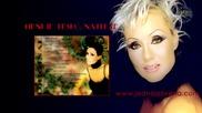 Lepa Brena - Meni je tesko, najteze ( Audio 2000 )