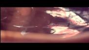Текст и Превод • Shakira - Addicted To You • [ Високо качество ] ( Официално видео ) 2012