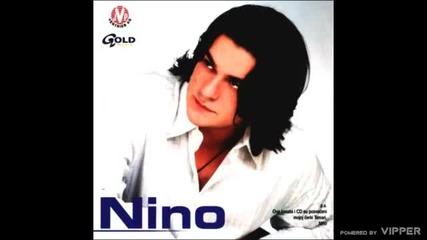 Nino - Koga da krivim - (Audio 2001)