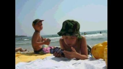 Сладки Деца