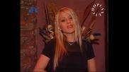 Деси Слава - Сестра брата кани(тв версия) - By Planetcho