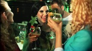 Teodora - Zadavash si vaprosa (dj Pantelis remix) Hd
