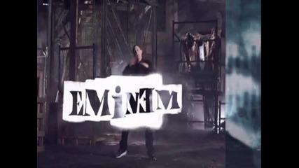 Em!n3m - W3 M@de y0u