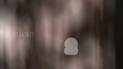 Eminem ; Ashley // are not afraid