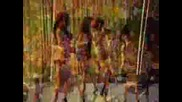 The Pussycat Dolls - Flirt